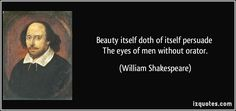 William Shakespeare quotes - Give sorrow words; the grief that does not speak whispers the o'er-fraught heart and bids it break. William Shakespeare Frases, Shakespeare Quotes, Quote Night, Green Eyed Monster, Lady Macbeth, Jealousy, Famous Quotes, Picture Quotes, Picture Ideas