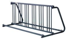 Special Offers - Allen Sports Industrial Grade 12-Bike Parking Rack - In stock & Free Shipping. You can save more money! Check It (April 20 2016 at 04:01PM) >> http://storagecabinetusa.net/allen-sports-industrial-grade-12-bike-parking-rack/
