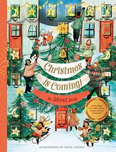 2020 Christmas Childrens Books 400+ Christmas Children's Books ideas in 2020 | childrens books