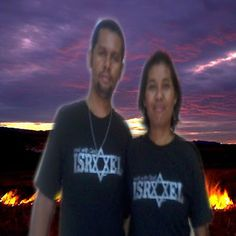 Me And My Beloved Wife use Jews TShirt
