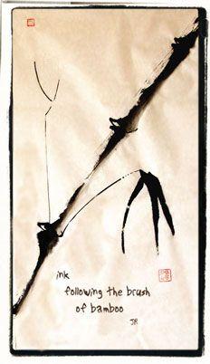 Japanese Poetry & Art