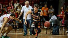 Blog Esportivo do Suíço:  No último minuto, Campo Mourão vira sobre B. Cearense e vence pelo NBB