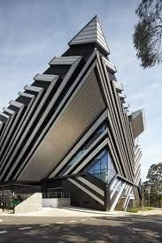 Картинки по запросу modern architecture