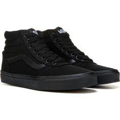 03d6cd500433e5 Men s Ward High Top Sneaker. Skate ShoesVans ...