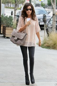 Cute - ashley tisdale