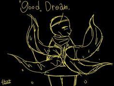 Undertale Flowey, Undertale Comic, Dream Sans, Shattered Dreams, Dreams And Nightmares, Magic Art, Game Character, Runes, Geek Stuff