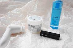 Exfoliation Tools Posts, Blog, Messages