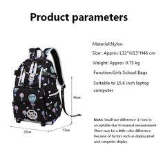 home – theblacbutler School Bags For Girls, Laptop Computers, Gentleman, Shopping, Girls School Bags, Backpacks For Girls, Gentleman Style