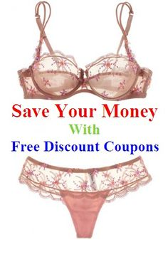 Get Free Discount Coupon