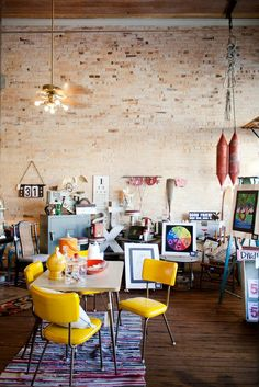 The Owl: Home goods store and wine bar is a hoot