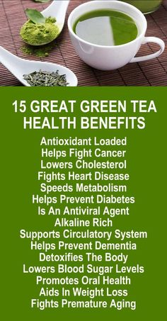 15 GREAT GREEN TEA HEALTH BENEFITS. Amplify the effects by using alkaline rich Kangen Water; the world's healthiest water. It's hydrogen rich, antioxidant loaded, ionized water that neutralizes free radicals that cause oxidative stress which can lead to a variety of health issues including disease such as cancer. Change your water, change your life. LEARN MORE! #GreenTea #Health #Benefits