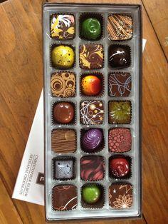 Luxury Chocolate, Chocolate Day, Artisan Chocolate, Valentine Chocolate, Chocolate Gifts, Chocolate Truffles, Chocolate Desserts, Chocolate Stores, Chocolate Brands