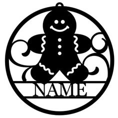 Welcome to the Silhouette Design Store, your source for craft machine cut files, fonts, SVGs, and other digital content for use with the Silhouette CAMEO® and other electronic cutting machines. Christmas Stencils, 3d Christmas, Xmas, Wood Ornaments, Personalized Christmas Ornaments, Illustration Noel, Silhouette Cameo Tutorials, Wood Burning Patterns, Metal Artwork