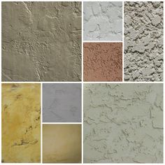 Superior There Are More Textures And Finishes That Stucco Has To Offer Than You  Might Think,