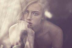 Anniken Hannevik | PHOTODONUTS DAILY INSPIRATION PHOTOGRAPHY