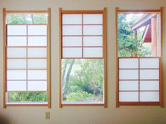 1000 images about hokusai bedroom on pinterest japanese for Asian window coverings