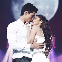 It's obvious you're meant for me  Every piece of you, it just fits perfectly   (Secret Love Song | Little Mix ft. Jason Derulo) #KimXi #KimChiu #XianLim @chinitaprincess @xianlimm ♥️ #HappinessAndContentment #MyOneAndOnly #LoveKoSya #relationshipgoals