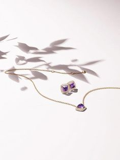 Plus … - Jewelry Jewelry Ads, Photo Jewelry, Jewelry Branding, High Jewelry, Jewelry Accessories, Fashion Jewelry, Jewelry Design, Women Jewelry, Fashion Accessories