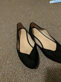 049667f9de8a Flat sandals 8.5  fashion  clothing  shoes  accessories  womensshoes   sandals (