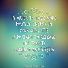 Archeia Amethystia is the Angel of Purity #archeiaiguidance #release
