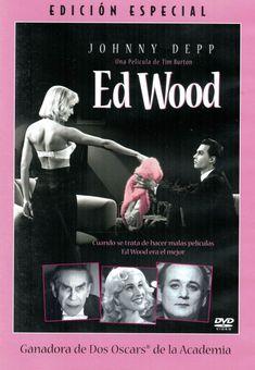 199- C(EU) BUR edw Oscars, Johnny Depp, Larry, Videos, Movies, Movie Posters, Self, Academy Awards, Films