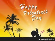 Die 14 Besten Bilder Von Valentinstag Lustig Valentines Day Funny