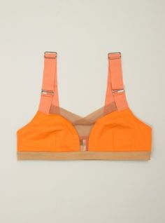9140118d4a9c2 Neon Sports Bra all the way girlll! Thannnkku! Ecommerce