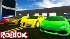 Roblox Vehicle Simulator Codes List - May 2020 911 Turbo S, Porsche 911 Turbo, New Nissan, Nissan Gt, Customize Your Car, Brick Colors, Free Cars, New Trucks, Stunts