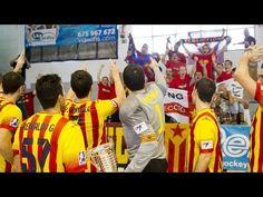FOOTBALL -  FC Barcelona - La pel·lícula de la Supercopa - http://lefootball.fr/fc-barcelona-la-pel%c2%b7licula-de-la-supercopa/