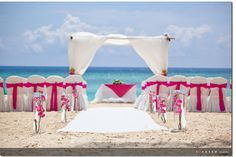 @Rebekah Clough What is your opinion of a location wedding, I need you to come up with a price for me :)