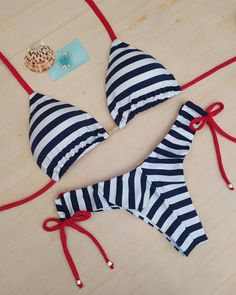Bathing Suits For Teens, Cute Bathing Suits, Classy Outfits, Trendy Outfits, Cute Outfits, Swimwear Fashion, Bikini Fashion, Lace Dress Styles, Bikini Outfits