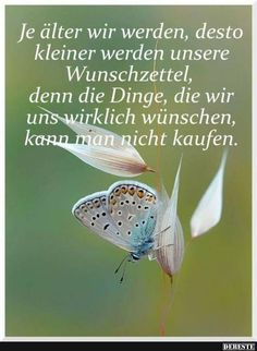 Best pictures, videos and sayings and there are t.- Beste Bilder, Videos und Sprüche und es gibt t. – Kleiner Balkon Ideen Best pictures, videos and sayings and there are t. / balcony # sayings - Funny Friday Memes, Facebook Humor, Facebook Sayings, Epic Texts, Nursing Memes, Retro Humor, Good Thoughts, True Words, Birthday Quotes