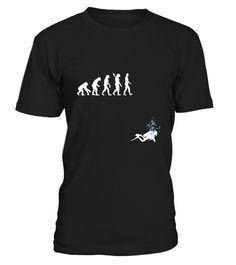 # Scuba Diving T-Shirt Evolution of Man Fu .   CHANCE VOR WEIHNACHTEN!So einfach geht's:   Wähle ein Shirt oder Top und deine Wunschfarbe Klicke auf den grünen Button JETZT BESTELLEN  Wähle deine Größe und die gewünschte Anzahl an Artikeln Zahlungsmethode wählen und Lieferadresse eingeben -FERTIG!   - hohe Qualität- weltweite Lieferung | garantierte Lieferung vor Weihnachten!- sichere Kaufabwicklung via paypal, credit card, sofort    Bowling   shirt Grab Your Balls We're Going…