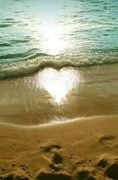 Même la mer sais que je t'aime