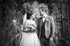 Kathryn O'Shea, a Cork wedding photography specialist, captures the memories of your wedding day in a relaxed, casual, yet professional way. Cork Wedding, Wedding Day, Photographer Portfolio, Hotel Wedding, Gardens, Wedding Photography, Weddings, Wedding Dresses, House