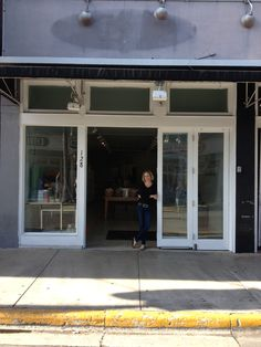 Naples Soap Company's newest store,Key West, is officially open for business!!! 128 Duval St., Key West, FL.....