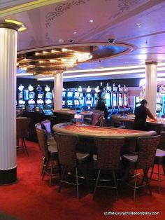 Europa online mobile casino