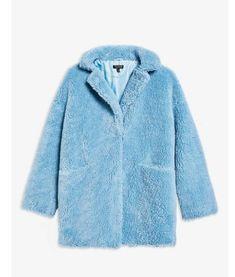 302 besten Dress up Bilder auf Pinterest   Ladies fashion, Woman ... 97f54c3e0e