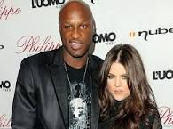 Welcome To Chitoo's Diary.: Khloe Kardashian says 'Lamar has sworn off drugs a...