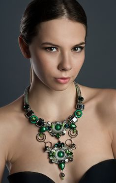 www.mpaccessories.ru -necklace photo by Ann Asanova