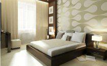 Sfaturi utile pentru mici schimbari in dormitor http://www.spatiulconstruit.ro/articol/sfaturi-utile-pentru-mici-schimbari-in-dormitor-object_id=17270