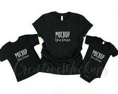 Download 63 Flatlay Mock Ups Ideas Flatlay Shirt Mockup Mocking