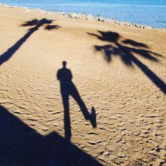 Vive le beau #weekend qui commence sous le soleil !  #shadows #shadowhunters