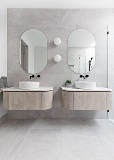 Modern Bathroom Mosaic Design any Bathroom Decor Dunelm; Modern Bathroom Designs Small Spaces only Bathroom Faucets Moen + Modern Master Bathroom Designs 2017 Modern Bathroom Design, Bathroom Interior Design, Decor Interior Design, Bathroom Designs, Bath Design, Modern Bathrooms, Bathroom Light Fixtures, Bathroom Lighting, Bathroom Faucets