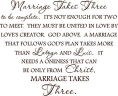 marriage quotes - Google Search