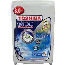 Trung tâm bảo hành máy giặt Toshiba tại hà nội.Trung tâm sửa chữa máy giặt Toshiba uỷ quyền tại hà nội.Linh kiện thay thế chính hãng.