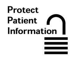 HIPAA & Document Management - What you need to know about document management and HIPAA compliance.