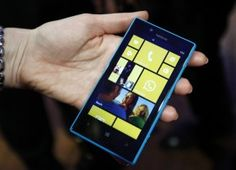 Nokia XL vs Samsung Galaxy S Dous 2: With Dual SIM Support, Competitive And Affordable Handsets - International Business Times