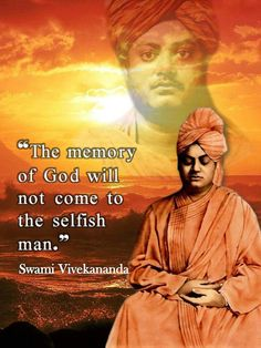 Swami Vivekananda Love U Mom Quotes, Really Cute Quotes, Military Love Quotes, Love You Forever Quotes, Thinking Of You Quotes, Love Quotes With Images, Inspirational Environmental Quotes, Inspirational Quotes About Failure, Funny Inspirational Quotes