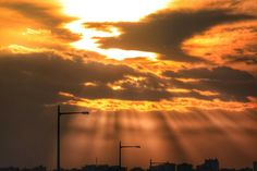 Adana Celestial, Sunset, Photography, Outdoor, Outdoors, Photograph, Fotografie, Photoshoot, Sunsets